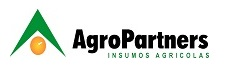 Agropartners S.r.l.