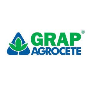 logo grap agrocete